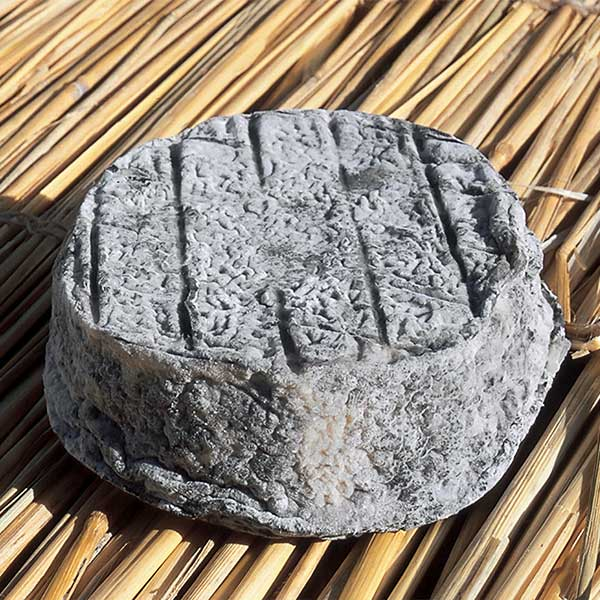 the cheeses the original ch vre goat cheeses of france. Black Bedroom Furniture Sets. Home Design Ideas